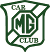 MG-Car-Club