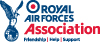 Royal Air Forces