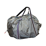 Inflatable Event Tent Carry Bag