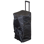 Inflatable Event Tent Wheeled Bag